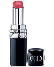 Dior Rouge Baume Natural Lip Treatment Balm ~ 558 Lili, 3.2 g / 0.11 oz