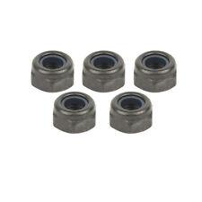 Aftermarket Nylon Nut M6 Hitachi NR83A2 NR90AE NR90AD Nailers 5/pk  SP 963-837