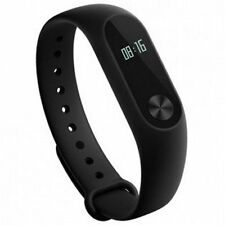 Mi Band 2 Smart Activity tracker with Heart rate monitor for Android, iPhone