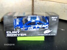 2015 Action Clint Bowyer # 15 Peak 1/64th
