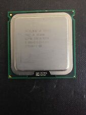 Intel Xeon e5450 Quad Core Processor 3.00ghz/12m/1333 (Slanq) presa lga771