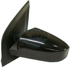 For Nissan Sentra 2010 2011 2012 Driver Side Mirror New