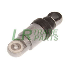 RANGE ROVER P38 2.5D NEW FAN BELT AUXILIARY TENSIONER (BMW) STC4168 OEM PART