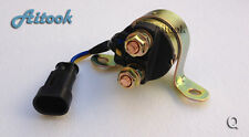 Starter Solenoid Relay Polaris SPORTSMAN 500 2006 2007 2008 2009 2010