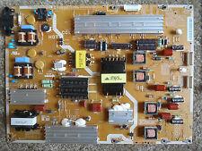 Samsung UN60ES7500F parts