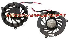 Ventola CPU Fan AD5205HX-EB3 Acer Aspire 5920, 5920G, 5921, 5922