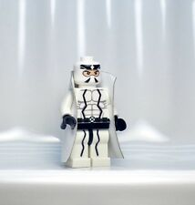 A1143 Lego CUSTOM PRINTED X Force Men INSPIRED FANTOMEX MINIFIG Deadpool cyclops