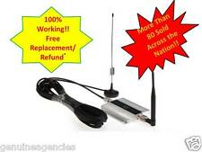 Mobile GSM Signal Booster 2G GSM900 Phone Network Repeater Low Cost High Quality