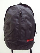 NEW RIP CURL MEN PACKABLE CORP BACKPACK BLACK