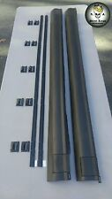 VW Golf Jetta MK2 Sill covers GTI NEW Aftermarket