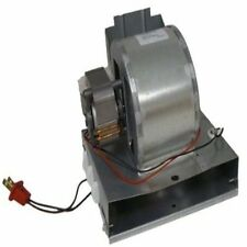 Broan Nutone S97017648 605RP 665RP Heater Assembly Complete Genuine
