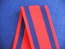 Transport Medal 1903 Ribbon Full Size 16cm