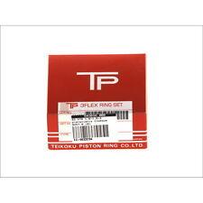 Kolbenring TP O43010.000