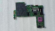Dell Y012C XPS M1730 Laptop Replacement Motherboard System Main Notebook Board