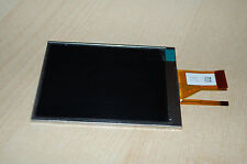 KODAK Z980 REPLACEMENT LCD DISPLAY REPAIR PART NEW