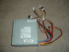 DELL DIMENSION 8100 / 250W / POWER SUPPLY - MODEL PS-5251-1D / PN 03E466