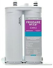 Frigidaire WF2CB PureSource2 Electrolux EWF2CBPA Comparable Filter Kenmore 9911