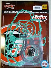 Tusk Complete Gasket Kit KTM 450 520 525 SX EXC XCF XCW MXC