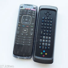 For Vizio XRT302 Qwerty keyboard Remote for M650VSE E650I-A2 M550VSE E701I-A3 TV