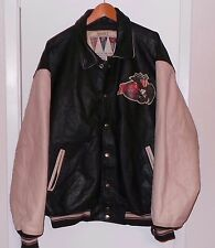 AVIREX USA LEATHER Men's Jacket/Coat 3XL