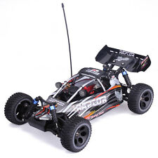 1/10 4WD 2.4GHZ ELECTRIC EP OFFROAD RC BAJA BUGGY W/LED LIGHT READY to RUN