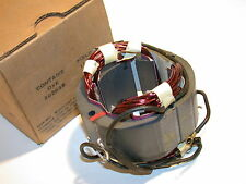 Up to 2 New Electrical Field Part # 303636 Saw