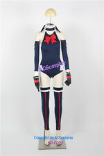 Dead or Alive 5 Marie Rose Cosplay Costume acgcosplay