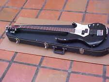 Hamer USA CruiseBass  Cruise Bass Guitar Worn Relic