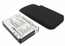 UK Battery for O2 XDA Stellar 35H00086-00M 35H00088-00M 3.7V RoHS