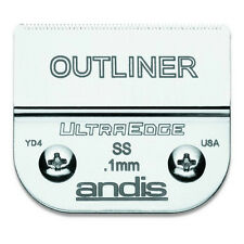 Andis UltraEdge Blades OUTLINER Clipper Blade 64160
