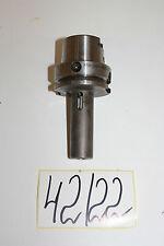 Seco Monobloc Aufnahme HSK 63 Ø25mm L100mm MK2 Nr. 42/22