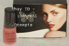 LUMINESS AIR - Airbrush - BLUSH - TULIP #3 - .25 oz *BRAND NEW Sealed BOTTLE!*