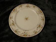 "Noritake SALISBURY Dinner Plate 10 5/8"" Pattern # 9723, Never used/EXCELLENT"