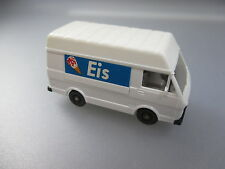 """Wiking: VW LT 28 """"hielo"""" (lkw9)"""