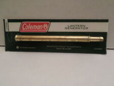 290-5891 Coleman Lantern Generator New Original Part Fits Coleman 290 Lanterns
