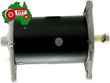 CHEAP POST!! Generator Dynamo Ford Fordson Tractor Dexta Super Power Major