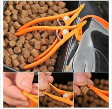 GURU PELLET PLIERS GPP - MATCH COARSE FISHING BAIT BAND TOOL