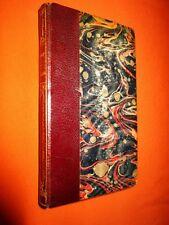 COLLECTION GUILLAUME- Roman Égyptien.Tabubu. Illustrations de Marold et Mittis.