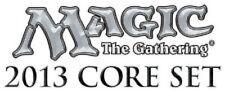 MTG 2013 Complete Common Set NM 1x