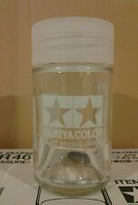 Tamiya acrylic paint mixing jar, 46ml.