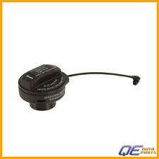 Genuine Gas Cap For: VW Volkswagen Golf 2004 Jetta Passat Cabrio 2006 99