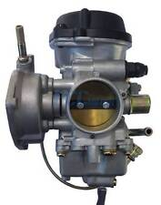 New Carburetor Suzuki LTZ400 LTZ 400 2003-2007 ATV QUAD I CA36