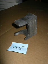 KENT-MOORE J-34026 BALL JOINT SEPERATOR TRUCK