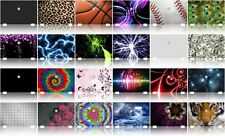 """Any 1 Design Vinyl Decal/Skin for HP ProBook 6550b - 6555b 15.6"""" - Free Shipping"""