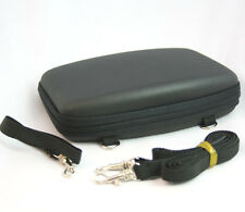 Hard Case For Garmin Nuvi 3750 3760T 3760LMT 3790T 3790LMT GPS Navigation #H