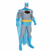DC Universe Big Figs Colossal Gotham Guardian 48 Inch Batman Action Figure
