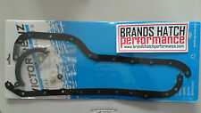 COSWORTH YB PINTO Reinz Sump Gasket Set Escort Sierra RS500 - Simply the Best