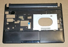 WORKING palmrest / touchpad for Acer Aspire One D270-1895 - parts