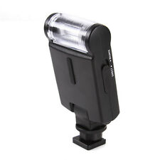 SL-282S MINI P-TTL Flash Speedlite for Sony Alpha A7 II a6000 a77 ILCE-7 Camera