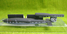 Pegasus 1/18 WW2 GERMAN V-1 FLYING BOMB Ready Painted 8903